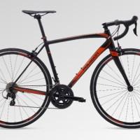 Sepeda Balap Road Bike Polygon Strattos S5 Harga Termurah