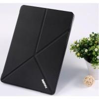 Remax Transformer Series Leather Case for iPad Air 2 / case ipad air 2