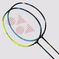 Raket Badminton Yonex Super / Raket Yonex / Raket Badminton Yonex