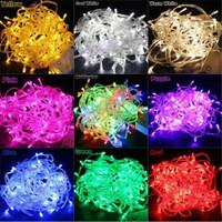 Lampu Tumblr Lampu LED Dekorasi Lampu Hias Tumbler