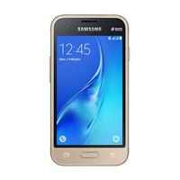 Samsung Galaxy J1 Mini ll Ram 1Gb ll Rom 8Gb ll Layar 4
