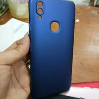 KESING VIVO V9 -- Hp Thin Cover -- Sarung Hape Handphone Terbaru Slim