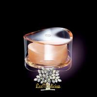 CLE DE PEAU SYNACTIF SOAP TRIALSIZE * Original