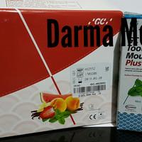 Vitamin Gigi Tooth Mousse Plus murah