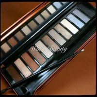 LT Pro Diva Eyeshadow Palette