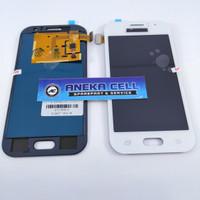 LCD SAMSUNG GALAXY J1 ACE / J110 FULLSET TOUCHSCREEN