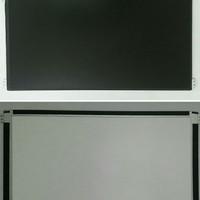 Led LCD Layar Laptop Asus X200, X200M, X200MA