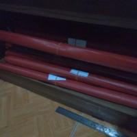 Karpet Kandang Murai No. 1 2 dan 3