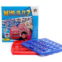 who is it game/ game tebak orang