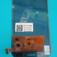 LCD 1SET SAMSUNG J1ACE