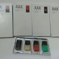 JUUL PODS (4PACK) CLONE