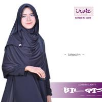 Pastan Bilqis by irvie hijab
