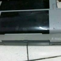 Printer epson R1390 A3 bekas murah