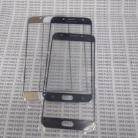 KACA LCD GLASS SAMSUNG J7 PRO J730 ORIGINAL