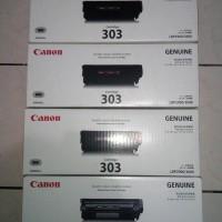 Toner Canon 303/Canon 303/Toner Printer Canon LBP 2900/3000