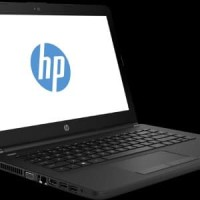 LAPTOP HP 14-AC124TX i3-5005U/2/500/VGA RadeonM330  LAPTOP HP 14-AC124