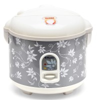 MIYAKO Rice Cooker 3in1 MCM-528 [1.8L]