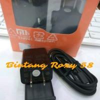 Charger Carger Hp Xiaomi Redmi Mi4i Mi 4i Mi1 2A 3 4 Note MICRO USB