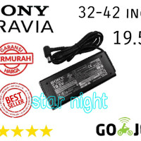Adaptor TV LED SONY BRAVIA 32 - 42 inch