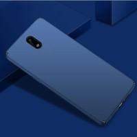 BABY SKIN Nokia 3 hard case casing hp ultra thin full back cover slim