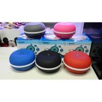 Wireless Bluetooth Mini Portable Loud Speaker Stereo Sound Gantung S7