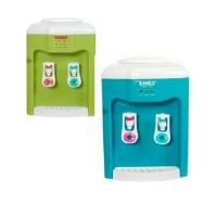 Sanex Dispenser Portable Panas & Normal D102 - Random