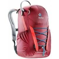 tas sekolah ransel daypack Deuter GOGO XS Limited