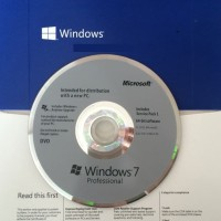 Harga windows 7 profesional 64 bit original with cd package | Hargalu.com
