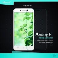 Nillkin Tempered Glass (Amazing H) - Lenovo Lemon 3 / K5 / K5 Plus