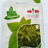 Tanaman Kebun Benih / bibit kangkung bangkok - Paling banyak dicari