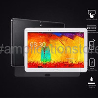 Diskon Explosion Proof Tempered Glass Film Samsung Galaxy Note 10 1 2