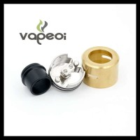 LE 86 BF RDA by Creavap Style High Quality RDA