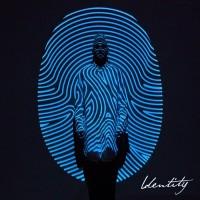 Dixon - Identity Colton (CD Audio)