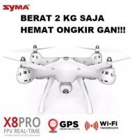 Harga Syma X8pro X8 Pro Hargano.com
