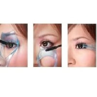 New Alat Cetak Mascara