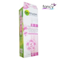 New Garnier Sakura White Pinkish Radiance Ultimate Serum 50ml