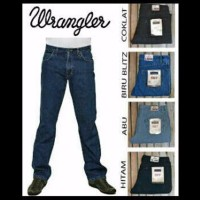 Harga new celana limited jeans wrangler grosir jeans pria wanita hobi | antitipu.com