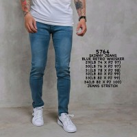 Harga model baru jeans p b navy whisker jeans pria wanita hobi kerja | antitipu.com