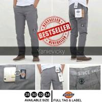 Harga model baru celana limited pria premium jeans pria wanita hobi kerja | antitipu.com