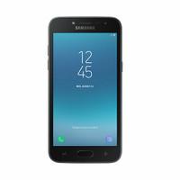 Samsung Galaxy J2 Pro Ram 1,5GB Garansi Resmi SEIN