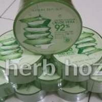 Nature Republic Soothing And Moisture Aloe Vera 92 ASLI kosmetik top