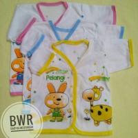 BOBOKO SABLON | Baju bayi new born | Baju newborn | pakaian bayi