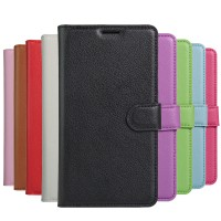 For Lenovo A2020a40 Case Luxury PU Leather Back Cover Case For Lenovo