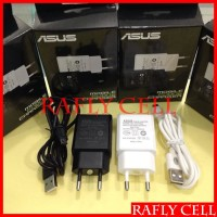 Charger HP Asus Zenfone 2A Original Carger Casan Android USB