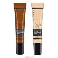 CATRICE Prime & Fine Makeup Transformer Drops