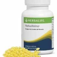 Herbalife# Herbalifeline
