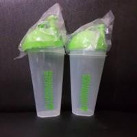 Herbalife# Shaker ORIGINAL - Tersedia semua Produk HLF lainnya