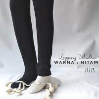 HARGA TERMURAH PRODUK TERLARIS Legging Wudhu Premium Yoorafashion Mult