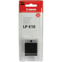 Baterai Kamera Canon Eos-1300D Wifi Kualitas bagus