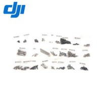 Genuine DJI Inspire 1/V2.0 PRO Drone repair Part 23 Aircraft Body Scre